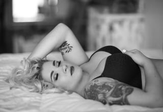 Bridget-Lopez-Boudoir-Photograph-008.jpg