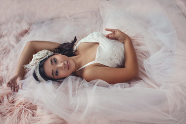 Bridget-Lopez-Senior-Photograph-012.jpg