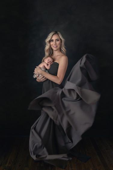 Maternity--Bridget-Lopez-Photography-020