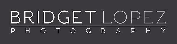 Logo-Black-2020-2.jpg