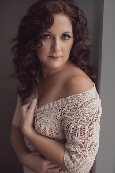 Bridget-Lopez-Boudoir-Photograph-039.jpg