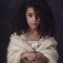 Bridget-Lopez-Photography-5-Childrens-Po