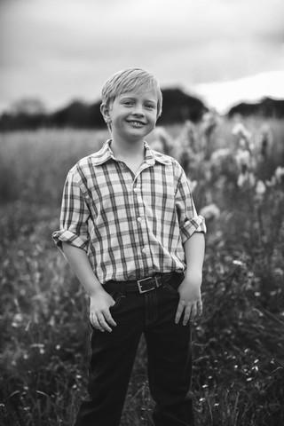 Childrens--Bridget-Lopez-Photography-014