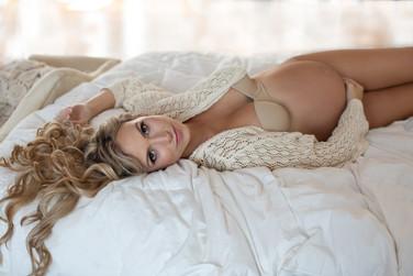 Bridget-Lopez-Maternity-Photographer-049