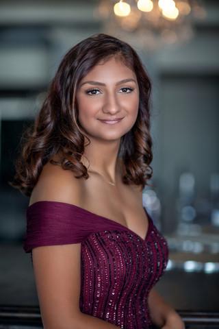 Bridget-Lopez-Senior-Photograph-039.jpg