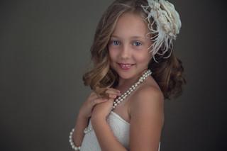 Childrens--Bridget-Lopez-Photography-023