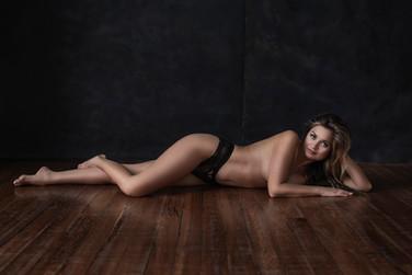 01-Bridget-Lopez-Boudoir-Photograph-094.