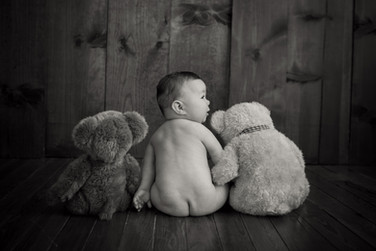 Maternity--Bridget-Lopez-Photography-046