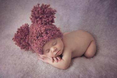 Maternity--Bridget-Lopez-Photography-039
