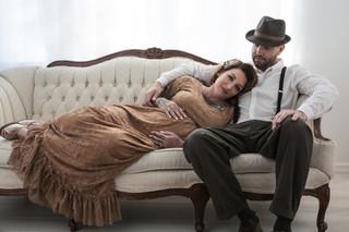 Bridget-Lopez-Maternity-Photographer-025