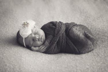 Maternity--Bridget-Lopez-Photography-048