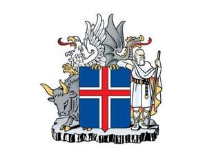 Fundur með Landlækni 21.11.2013
