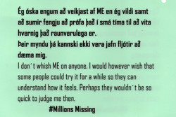 MM_óska_engum_ME