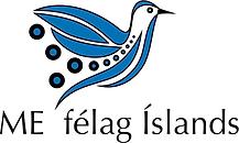 LOGO_fugl_og_texti_fyrir_neðan.png