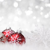 christmas-background-22.jpg