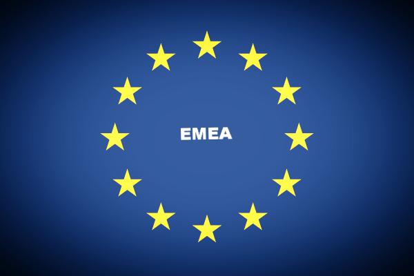 EU flag_edited.png
