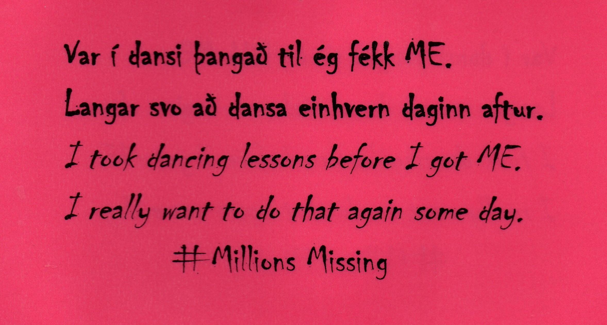 MM_var_í_dansi