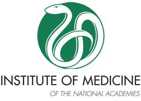 Institute-of-Medicine.jpg
