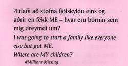 MM_hvar_er_fjölskyldan_mín