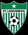 FC_Langenegg.png