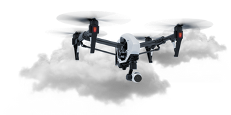Download-Drone-PNG-Clipart.png