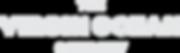 VOC Logo 2.png