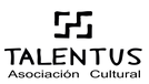Logo Talentus sin fondo letra negra.png
