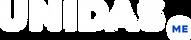 Unidas Logo 2.png