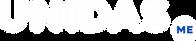 Unidas Logo Blanco.png