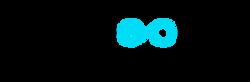Grand logo bleu Noir.png
