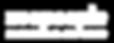 logo-zenpeople-horizontal-blanc.png