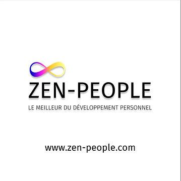 Présentation zen-people