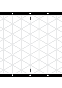 TH GRID 02.png
