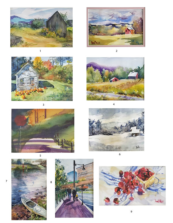 fall sale paintings.jpg