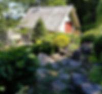 lewis' shed.jpg