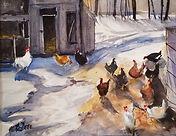 Betsy's Chickens.jpg