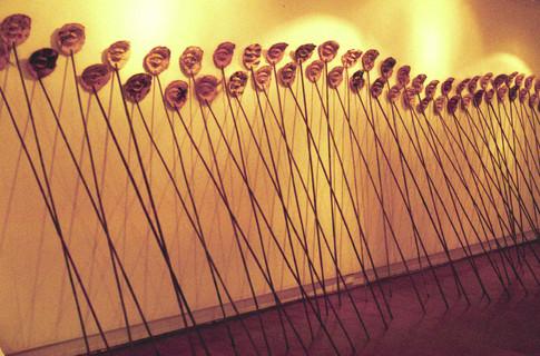 SenseNonsense, 1998