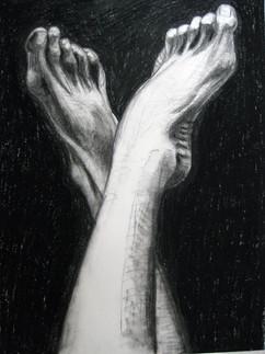 Two Feet.jpg