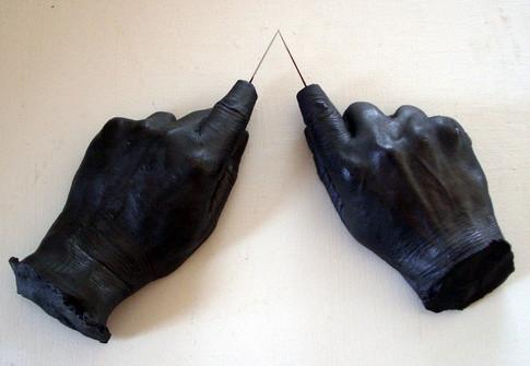 needle hands.jpg