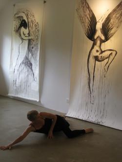 Art Jam, 2013