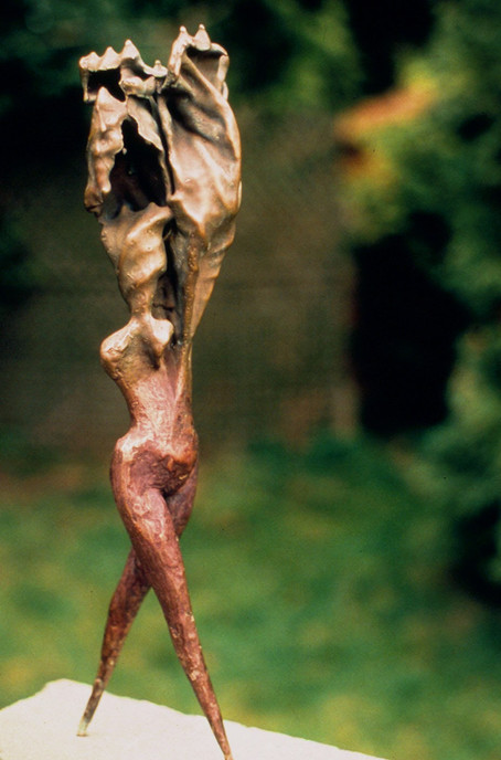 Leaf figure bronze.jpg