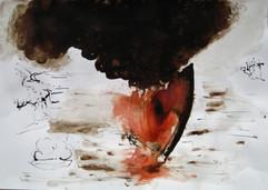 burning boat1.jpg