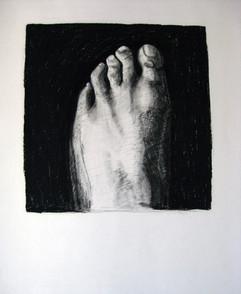 driver_carole_Alexander's left foot.jpg