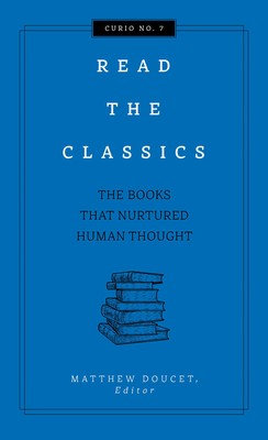 Read the Classics