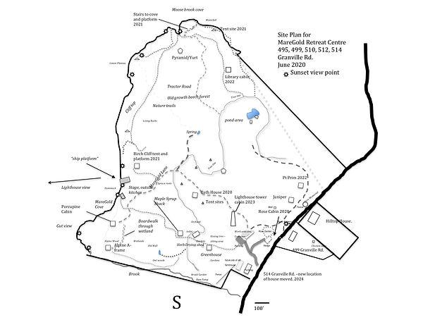 MareGold site plan Feb 2020.jpg