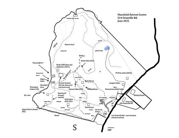 MareGold Map 20211024_1.jpg