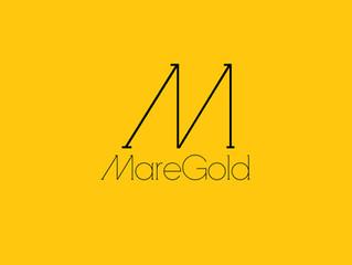 MareGold is Born