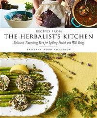 The Herbalist Kitchen