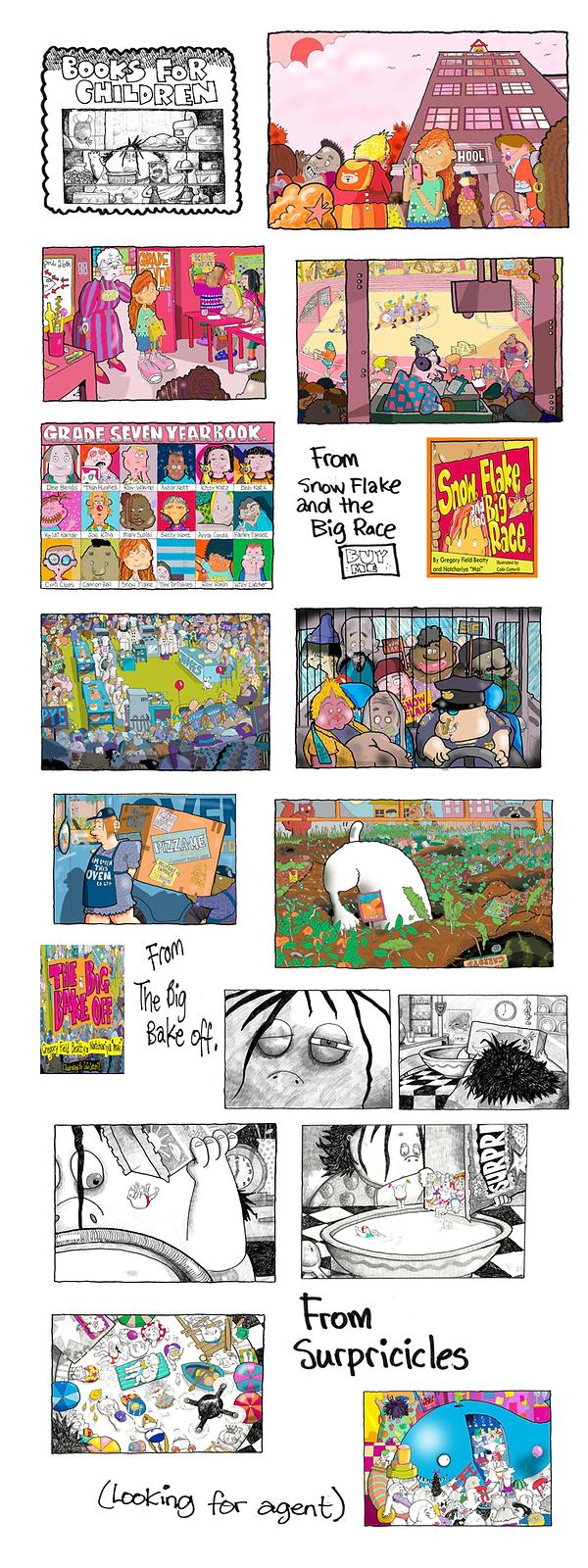 childrensbooks.tif