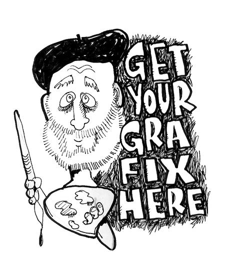 grafix.bmp